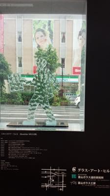 th_DSC_0101.jpg